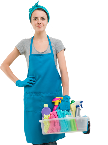 hartlepool cleaners hartlepool cleaning service